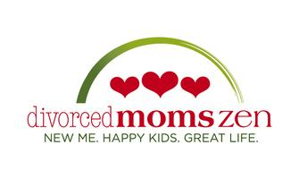 Divorced Moms GPS / Roadmap to Success