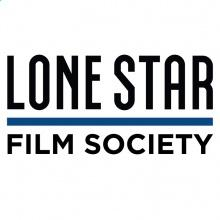 Lone Star Film Society logo
