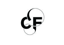 Casual Films logo
