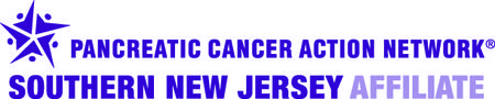 Pancreatic Cancer Action Network Southern  NJ Volunteer...