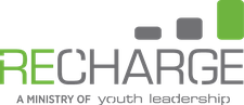 Recharge Leadership Team logo