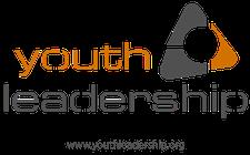 YOUTH LEADERSHIP logo