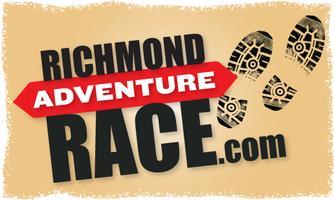 2012 RICHMOND ADVENTURE RACE