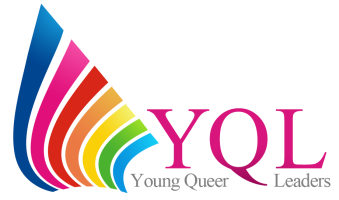 Young Queer Leaders (YQL) Summit