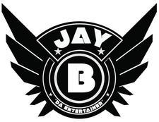 Jay B logo