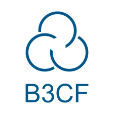 British & Commonwealth Chamber of Commerce in Finland (B3CF) logo