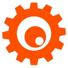 Windows Management User Group Netherlands logo