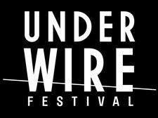 Underwire Festival logo