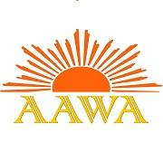 Agrawal Association of Western Australia Inc. logo