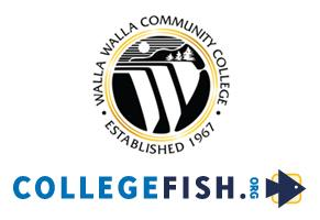 Day 1 Only CollegeFish.org Workshop  @ Walla Walla...