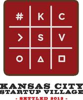 KCSV Open House