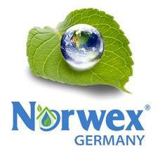 Norwex Germany GmbH logo