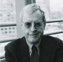 RiverRun presents Charles Simic