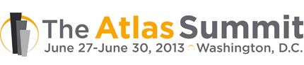 Atlas Summit 2013