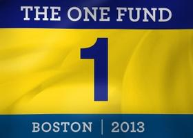 Beethoven for Boston: A Memorial Concert to benefit The One Fund...