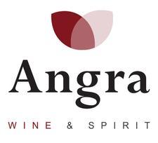 Angra Wine & Spirit Importers logo