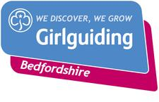 pt@bedsguiding.org.uk logo