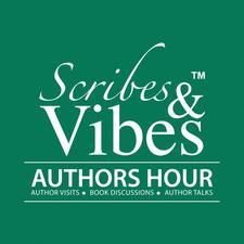 @authorshour logo