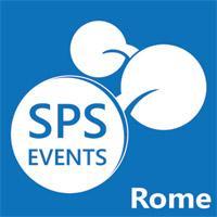 SharePoint Saturday Italy logo