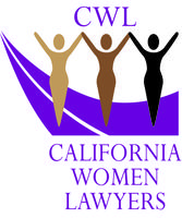 California Women Lawyers 2013 Membership Drive -...