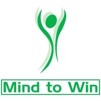 Mind to Win workshop @ The Patch