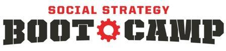 Social Strategy Boot Camp Quad Cities