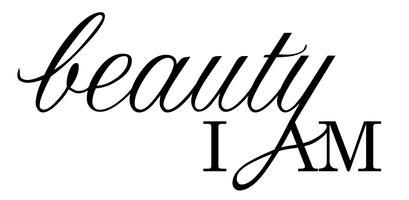 Releasing Beauty