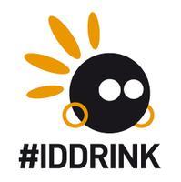30 maggio 2013 - #IDDRINK a PISA