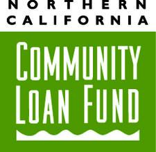Northern California Community Loan Fund logo
