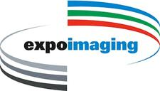 ExpoImaging, Inc. logo