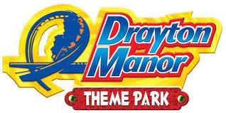 Drayton Manor Trip