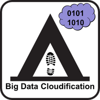 Big Data Cloudification Bootcamp