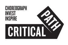 Critical Path logo