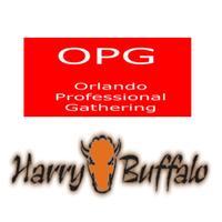 Orlando Professional Gathering 5