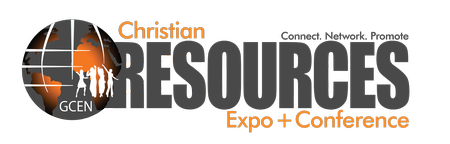 GCEN Christian Resources Expo (Connect. Network....