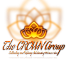 The CROWN Group logo