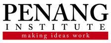 Penang Institute logo