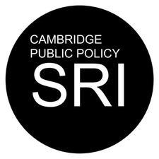 Dr Charlotte Sausman, Coordinator, Public Policy Strategic Research Initiative logo
