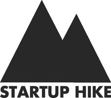 Startup Hike: Twin Peaks Again!