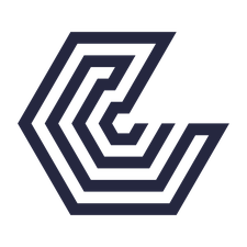 Cambridge Community Church logo