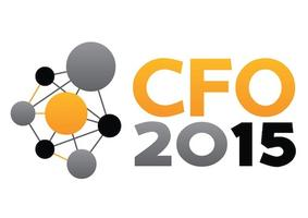 Melbourne Workshop: The Future Role of the CFO