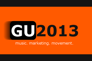 Get Understanding 2013