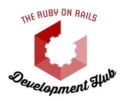 Development Hub June 4