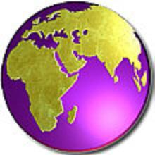 World Wide Holistic Health Outreach logo