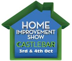 Home Improvement Show 2015
