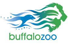 The Buffalo Zoo  logo