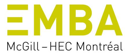 Panel EMBA McGill - HEC Montréal : Entrepreneurs -...