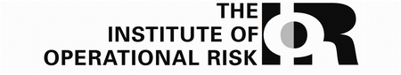 Institute of Operational Risk, Scottish Chapter - 5th...