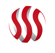 Sport et Citoyenneté logo