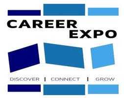 Northern Futures Career Expo 2013